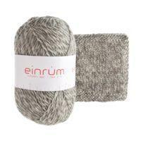 Einrum_1005 - Nordisk Garn