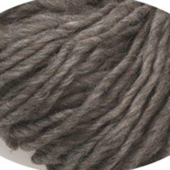 Bulky Lopi 0085 Oatmeal heather - Nordisk Garn