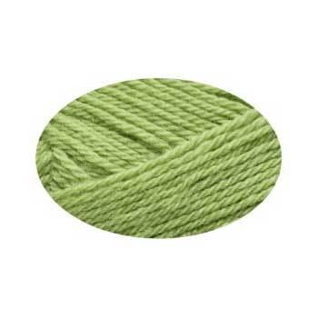 Kambgarn 1209 Green Flash - Nordisk Garn